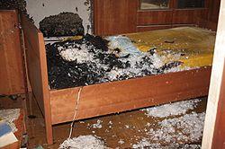 heizdecke bett my blog. Black Bedroom Furniture Sets. Home Design Ideas