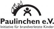 Logo Paulinchen e.V.