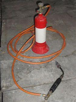 rothenberger werkzeuge gasbrenner