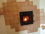 kachelofen brand. Black Bedroom Furniture Sets. Home Design Ideas